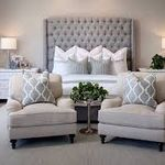 Lily & White Housekeeping profile image.