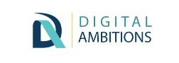 DigitalAmbitions profile image