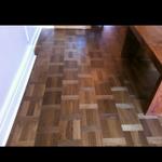 GD flooring-restoring profile image.