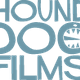 Hound Dog Films logo