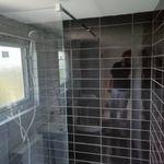 J&L Property Services profile image.