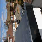 Skyline roofing & construction ltd profile image.