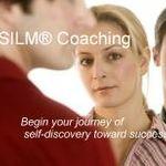 SILM® Coaching Psychology profile image.