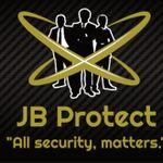 JB Protect Ltd profile image.