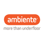 Ambiente Systems UK profile image.