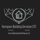 Hampson Building Services LTD logo