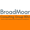 BroadMoar Consulting Group, Raleigh-Durham  profile image