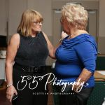 55 photography profile image.
