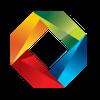 SocialSEO profile image