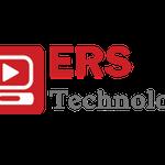 ERS Technology profile image.