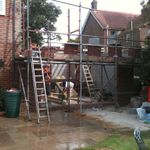 Residential Renovations ltd profile image.