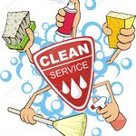 Spick And Span Cleaning LTD 07939573180 profile image.