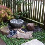 Rm landscapes & fencing ltd profile image.