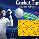Online Cricket Betting Tips profile image.