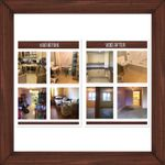Reflections House Clearance and Cleaning profile image.