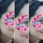 MASTAYO Face Art profile image.