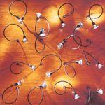 Elecsot Ltd. profile image.