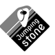 Jumpingstone logo