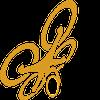 Drone Imagery Ltd profile image