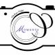 Carbon Copy Moments logo