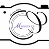 Carbon Copy Moments profile image