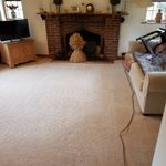 Safi Cleaning Services Ltd profile image.