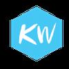 KW Studio UK profile image