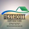 Westcott Contractors  profile image
