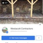 Westcott Contractors  profile image.