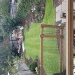 Austins Gardening profile image.