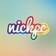 nickpc logo