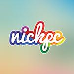 nickpc profile image.