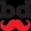 Brandaddy profile image