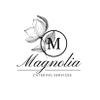 Magnolia Catering Services profile image