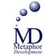 Metaphor Development Ltd logo