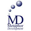 Metaphor Development Ltd profile image