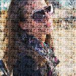 Memento profile image.