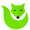Green Fox Cleaning profile image