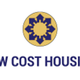 Lowcosthousing logo