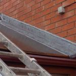 DL Roofing Specialists & Property Maintenance profile image.
