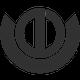 Everything in Construction Ltd logo