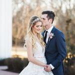 Lauren Lawson Photography profile image.