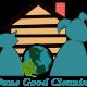 Dane Good Cleaning LLC logo