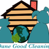 Dane Good Cleaning LLC profile image
