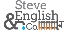 Steve English & Co profile image.