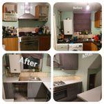 Profloorsuk_ kitchens&bathrooms profile image.