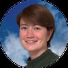 Blue Sky Digital Strategy profile image