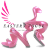 EASTERN VOGUE profile image