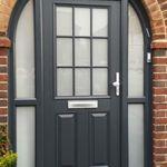 Porta-Dors profile image.