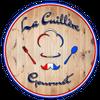La Cuillère Gourmet profile image